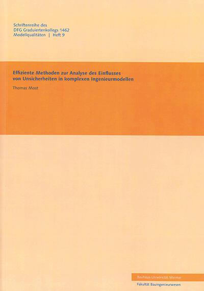 download Ausbildungskompass Bankkaufleute: