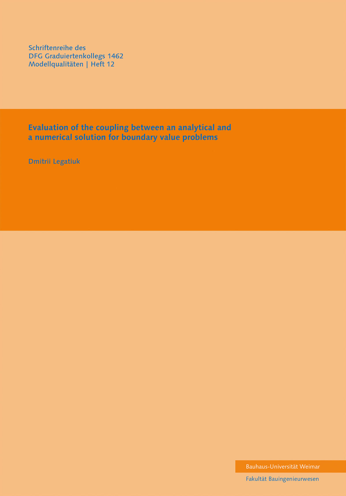 (Writings of K. Balagopal) Reservationlu: Prajaswamika Drukpatham