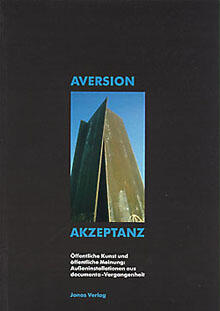 Aversion/Akzeptanz