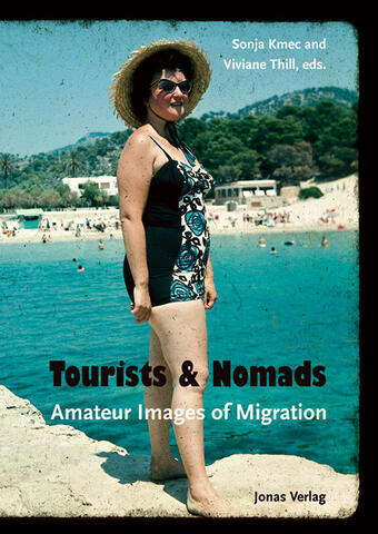 Tourists & Nomads (978-3-89445-464-7)