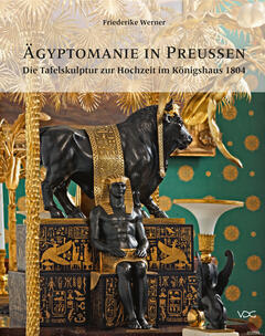 Ägyptomanie in Preußen