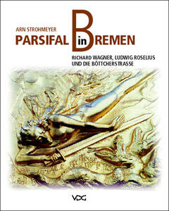 Parsifal in Bremen
