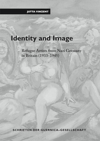 Identity and Image