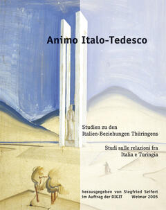 Animo italo-tedesco, Band 4