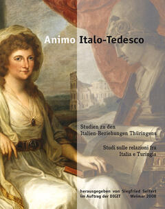 Animo italo-tedesco, Band 5/6